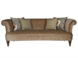 Parker Knoll The Isabelle Range Medium Sofa Buy At