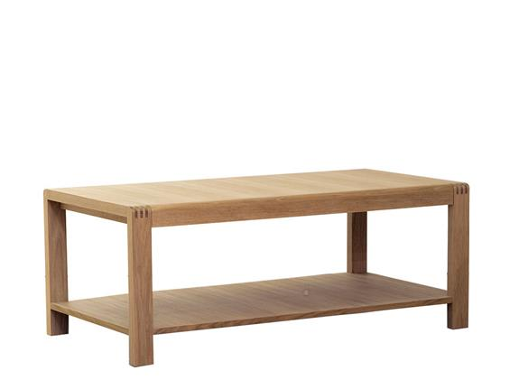 ercol bosco coffee table buy at stokers fine furniture southport