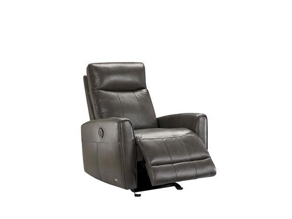 Prime Amalfi Recliner Chair Buy At Stokers Fine Furniture Dailytribune Chair Design For Home Dailytribuneorg