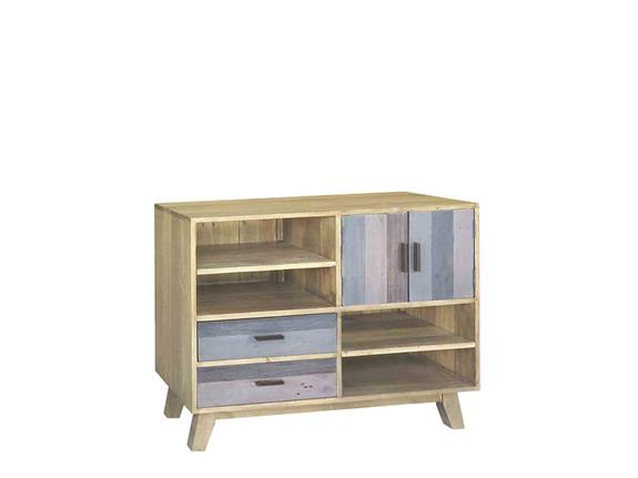 Loft Dining | Buffet | Buy At Stokers Fine Furniture Southport