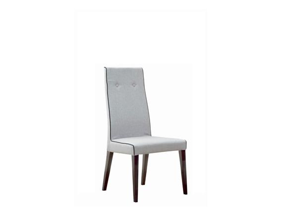 Monte Carlo Range Dining Chair Buy At Stokers Fine Furniture Southport Chester And Ormskirk