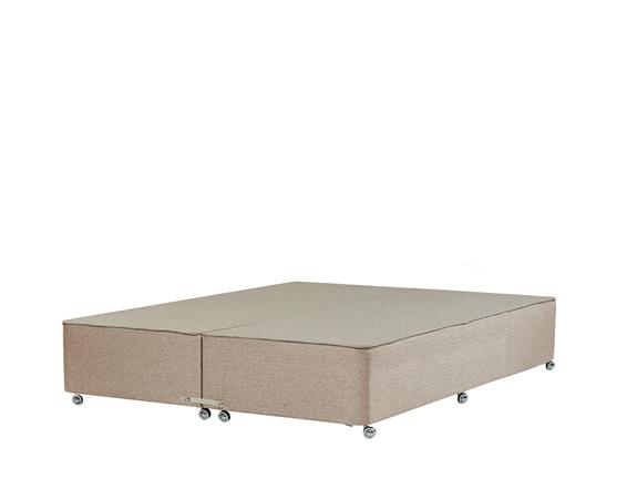 Super King Size Divan Base