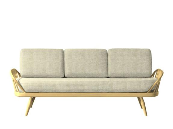 Originals_355_Studio-Couch_BL.jpg