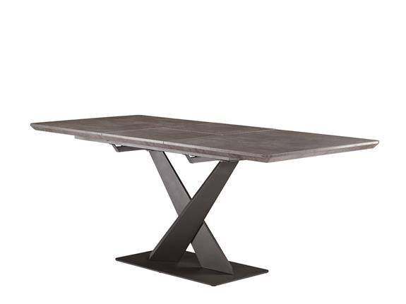 Dining Tables Reno Dining Table Buy At Stokers Fine Furniture Southport Chester And Ormskirk