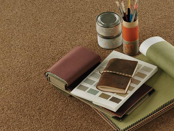 Flooring Ulster Carpets Buy At Stokers Fine Furniture