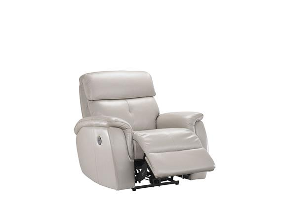 Terrific Wellington Manual Recliner Chair Buy At Stokers Fine Alphanode Cool Chair Designs And Ideas Alphanodeonline