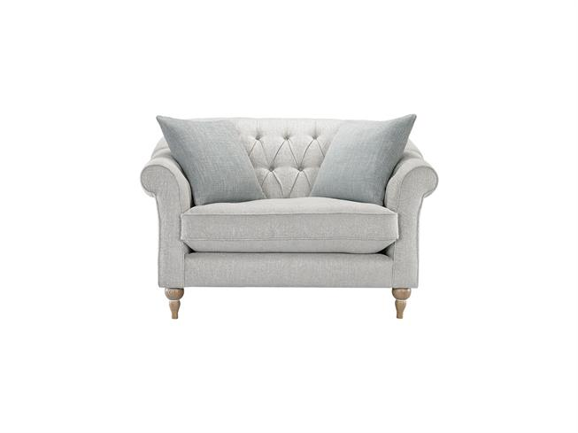 Love Seat Galaxy Loveseat With Love Seat Interesting
