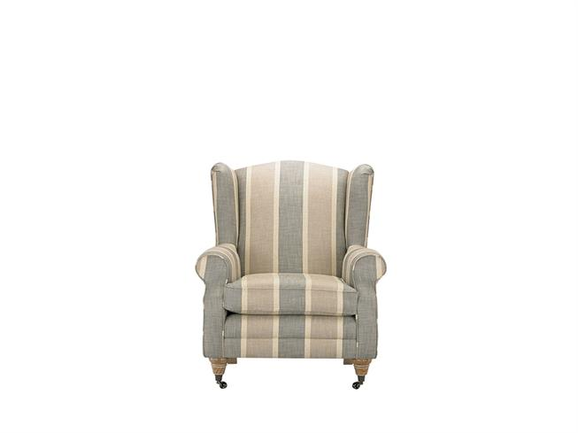 Calgary Accent Chair Buy At Stokers Fine Furniture