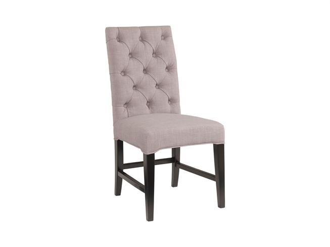 Alfa Chair Dove  sc 1 st  Stokers Fine Furniture & Alfa Dove dining chair | Buy at Stokers Fine Furniture Southport ...