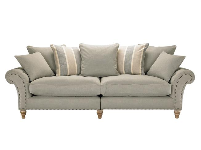 Sofa in edmonton brokeasshomecom for Sectional sofa edmonton