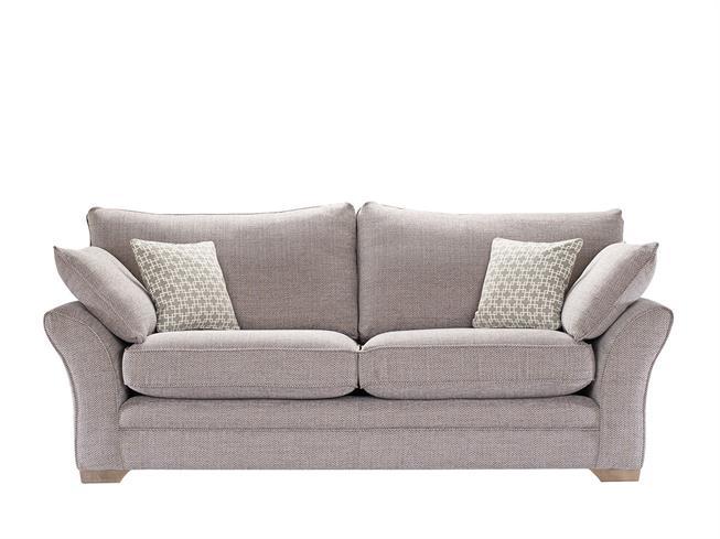 Superbe Large Sofa