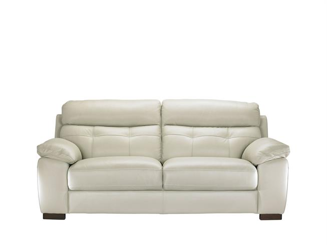 8e4843f3c177 1 2 3 4 Next · georgia large sofa. Save £800. Our Normal Price £1,599. Sale  Price £799