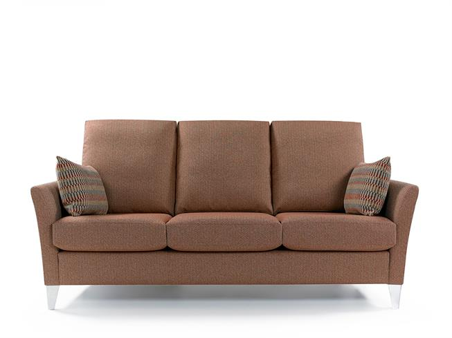 Cheap sofas uk pay monthly for Affordable furniture payment