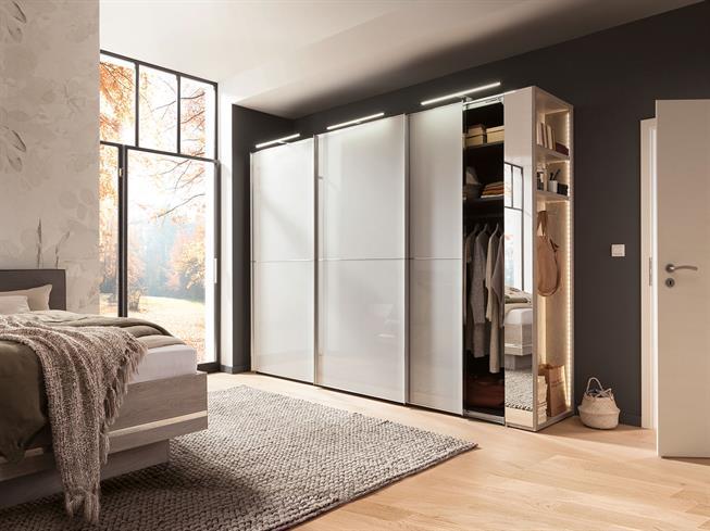 Astounding Nolte Mobel Bedroom Furniture Buy At Stokers Fine Download Free Architecture Designs Intelgarnamadebymaigaardcom
