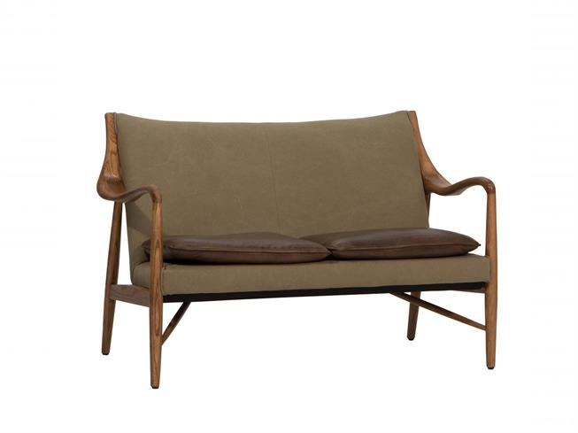 Stokers Fine Furniture   Buy Sofas, Beds and Dining Furniture