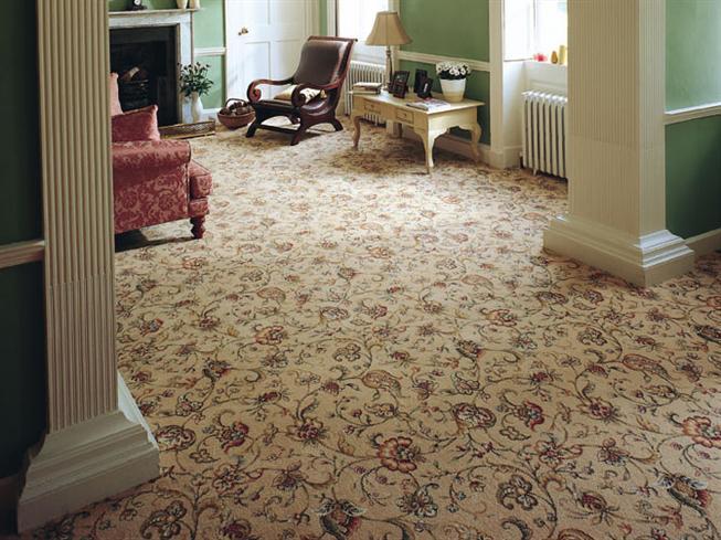 Ulster Carpet Glenavy Buy At Stokers Fine Furniture