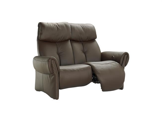 Himolla | Universe 44 seater manual recliner | Buy at Stokers Fine ... | furniture universe uk