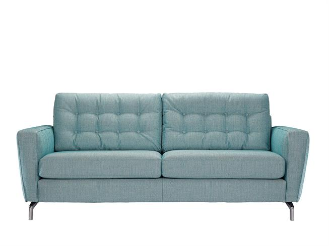 stokers fine furniture buy sofas beds and dining furniture rh stokers co uk Teal Sofa Bed Teal Loveseat