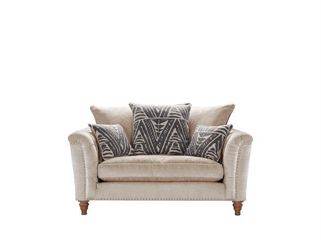 Fabric Sofas And Chairs Zanzibar, Furniture To Love
