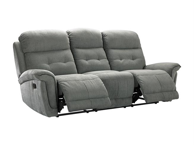 Where to buy a sofa s where to buy sofa covers online for Where can i find cheap couches