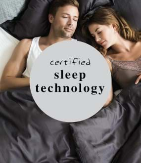 Tempur-sleep-tech.jpg