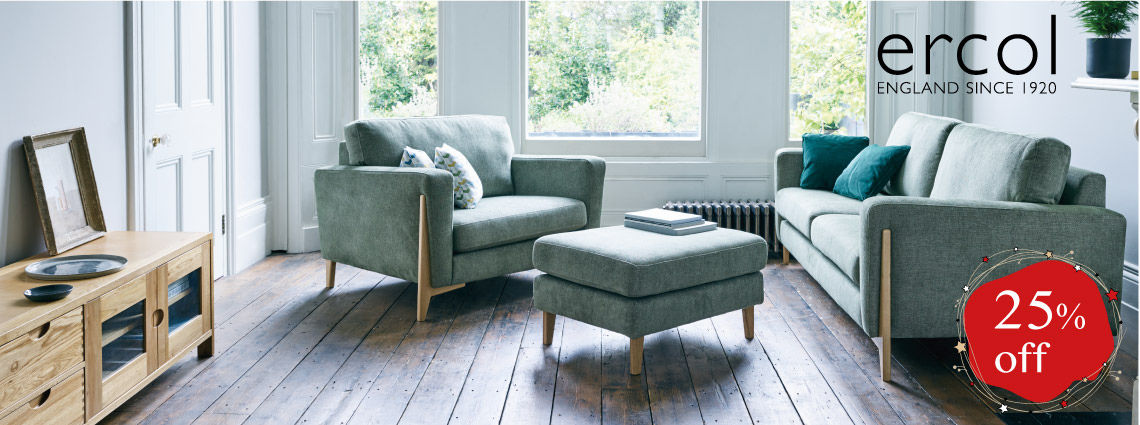 Handmade Sofas Uk