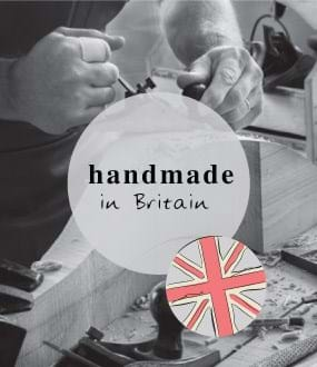 Handmade-in-Britain_Nathan.jpg
