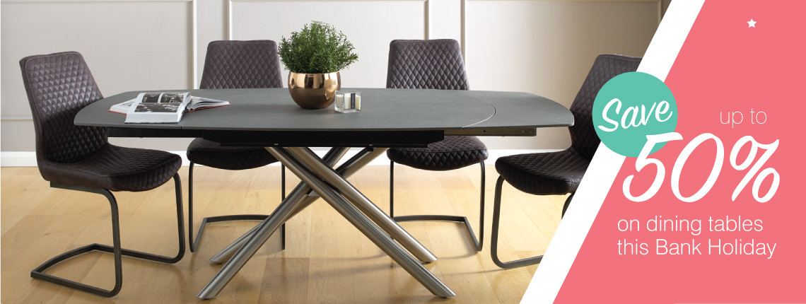 brand dining tables and chairs