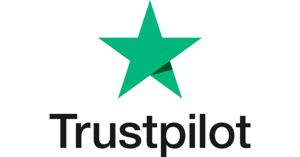 Trustpilot Icon