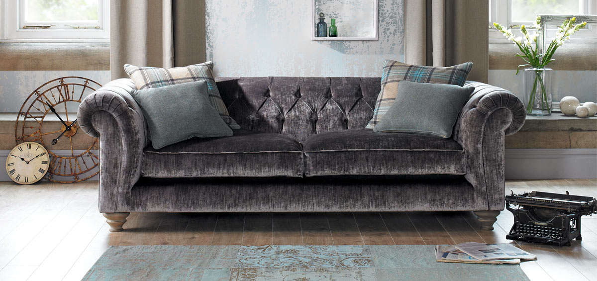 Create Your Own Sofa Online Stokers Fine Furniture Southport Extraordinary Design Your Own Furniture Online