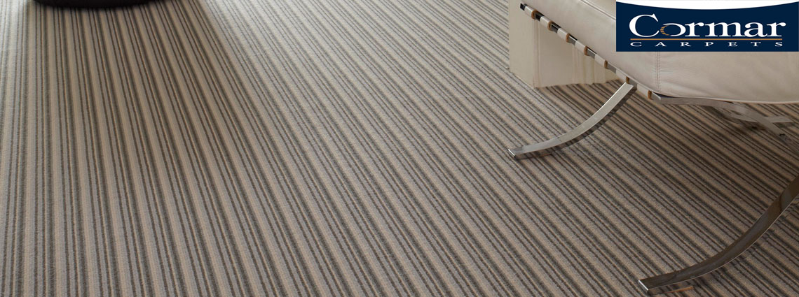Flooring Cormar Carpets Buy At Stokers Fine Furniture