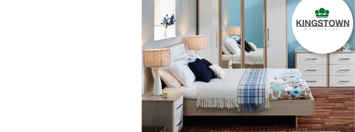 Kingstown Bedroom Furniture Buy At Stokers Fine Furniture Southport Chester And Ormskirk