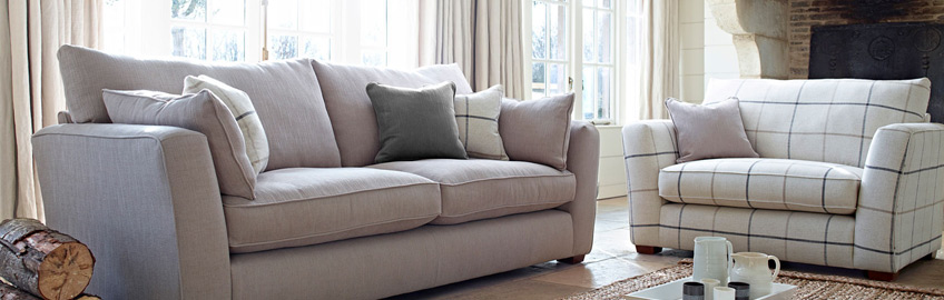 stokers fine furniture buy sofas beds and dining furniture rh stokers co uk where to buy sofas in uk where to buy sofas uk
